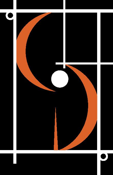 Solex Icon